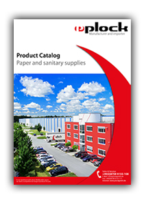 Productcatalogue (EN)